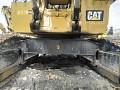 2013 CAT 6018 Diesel 1000 Hours