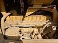 2008 CAT D6G-2 Bulldozer 8000 Hours