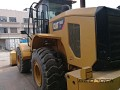 CAT 950Gc Wheel Loader