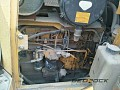 1994 John Deere 850C Bulldozer