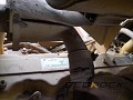 2008 CAT D6G XL II Dozer