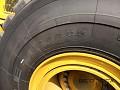 2017 CAT 966L Wheel Loader
