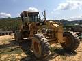 2012 YEAR CAT 140K Grader, Like New 1200 HOURS