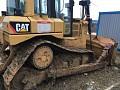 2012 Year CAT D6R Bulldozer