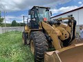 2014 Year CAT 950Gc Wheel Loader