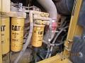 Trial Machine CAT 986H Wheel Loader