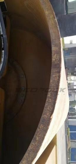 like new CAT CS79B Roller