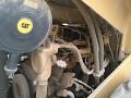 2002 CAT CS683E Roller