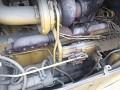 2010 Year CAT D6G-2 Bulldozer, 8000 Hours, Ripper